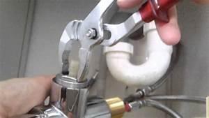 Thermostat Duscharmatur Entkalken : kartusche wechsel undicht funnydog tv ~ Lizthompson.info Haus und Dekorationen