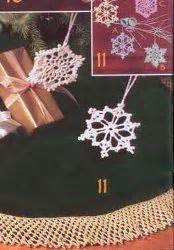 images  homemade christmas ornaments