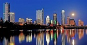 Austin: My Time in Texas' Liberal Haven   HuffPost