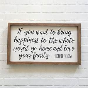 668 best Family... Meeting Mom Quotes