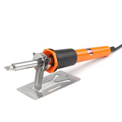 pyrography tool wood burning iron  set kit