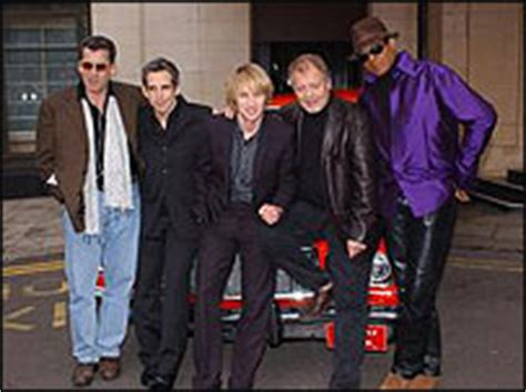 starsky hutch 2004 cast news entertainment past and present unite in starsky
