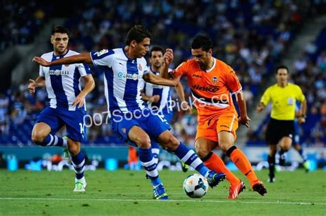 espanyol valencia prediction preview and betting tips 13 05 2017 soccer picks free
