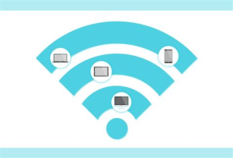 wpa2 cracked is your wifi threat