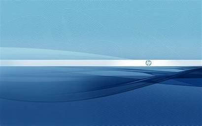 Hp Windows Desktop Wallpapers Compaq Background Pavilion