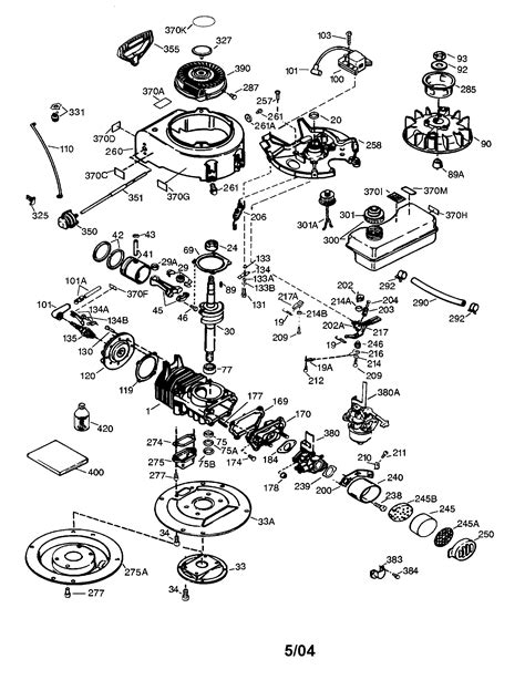 Magnetek Power Converter 3200 Wiring Diagram by Tecumseh Engine Diagrams Wiring Library