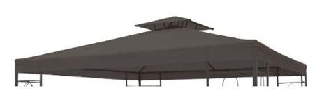 pavillon dach 3x3 pavillon ersatzdach 3x3 verschiedene farben pavillondach ersatzd 228 cher dach ebay