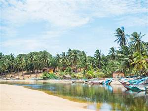 Top 10 awesome things to do in Arugam Bay Sunshine Seeker