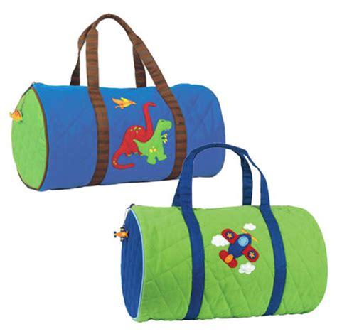 boys duffle bag