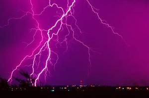 Blitz Illu Bilder : wissenschaftsjahr energie zelle blitze ~ Lizthompson.info Haus und Dekorationen