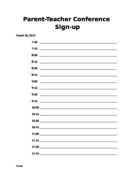 sign up sheet template google sign up sheet template docs shatterlion info
