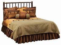 nice rustic duver cover Nice Rustic Duver Cover - Home Design #1085