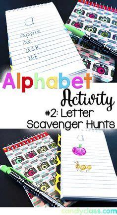 working   alphabet images alphabet