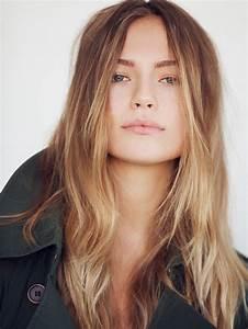 cheveux blond fonce marron coloration des cheveux moderne With quelle couleur avec gris anthracite 16 les couleurs du maquillage avec des cheveux blancs