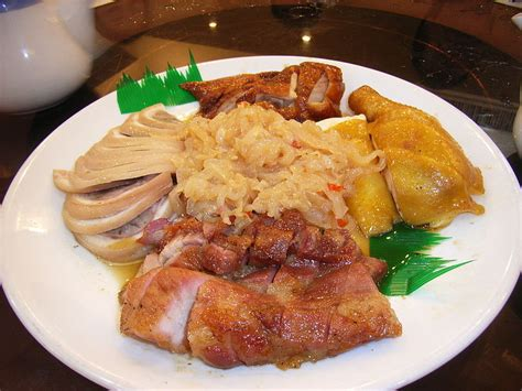 description cuisine file hk food kennedy town rest bbq mix jpg