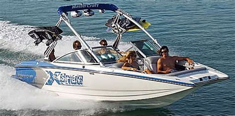 Boat Rental Page Az by Antelope Point Marina Arizona Boat Rentals And Jet Ski