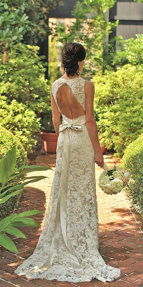 25+ Best Ideas About Wedding Dress Jackets On Pinterest