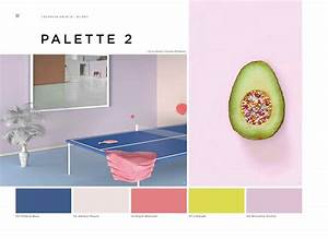 Trendfarben Winter 2018 2019 : colorush a w 2018 2019 incl usb stick mode information s a s ~ Orissabook.com Haus und Dekorationen
