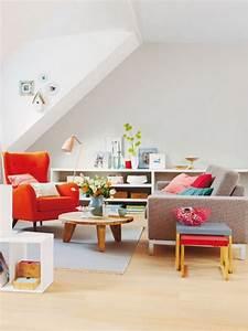 Kleines Zimmer Für 2 Einrichten : 20m2 wohnzimmer einrichten ~ Bigdaddyawards.com Haus und Dekorationen