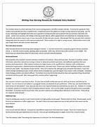 Nurse Practitioner Cover Letter Sample For Graduate Entry Students Top 7 Resume Hints For New Grad Nurses Mudlark Tales Nursing Resume Samples For New Graduates Sample New Graduate Nurse Nursing Graduate Creating Top And Or Cover Updated Resume New Provides