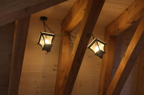 scenic timber frame photo galleries  heritage woodworking