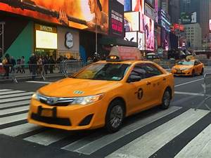 Fund linked to ... City Taxi Quotes