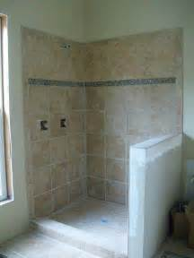 how to build a shower stall outdoor shower enclosure with