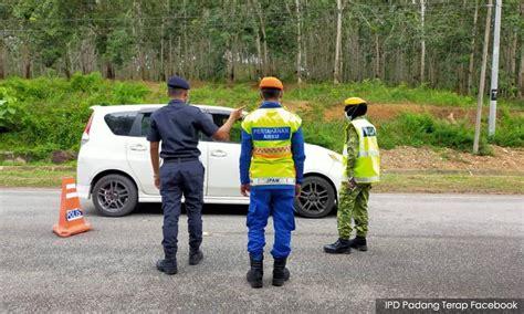 May 08, 2021 · pkp 3.0: 4 mukim di Kedah dikenakan PKPD pentadbiran mulai hari ini
