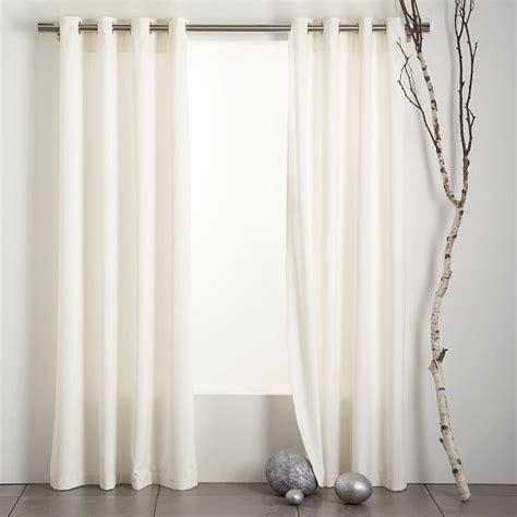 white velvet curtains evies room