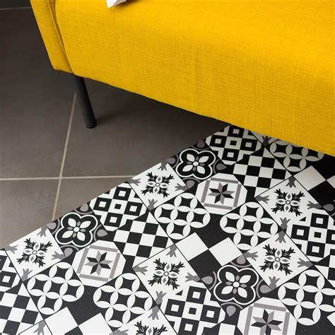 canapé cotta tapis surat black rugarty pas cher grandes marques en