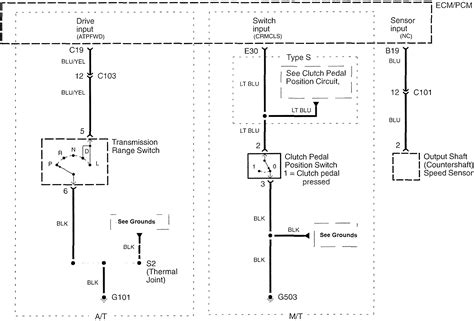 Hummer Bose Amplifier Wiring Diagram Fuse Box