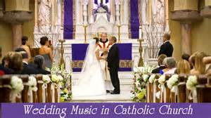 catholic wedding wedding in catholic church wedding ceremony top amazing catholic wedding