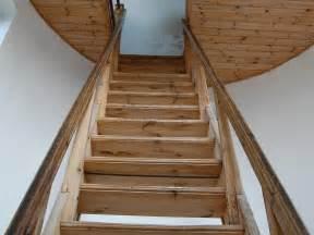Pose Escalier Escamotable Sur Fermette by Escalier Escamotable Isol 233 Achat Et Prix D Un Escalier Isol 233