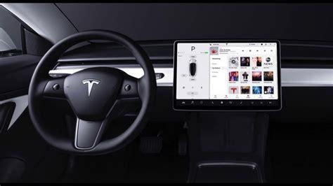 44+ Insurance Cost Tesla 3 Pics
