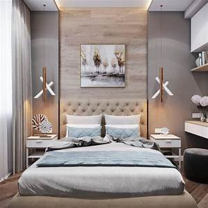 2021, Bedroom, Trends, Modern, Design, Ideas, Colors, And, Styles