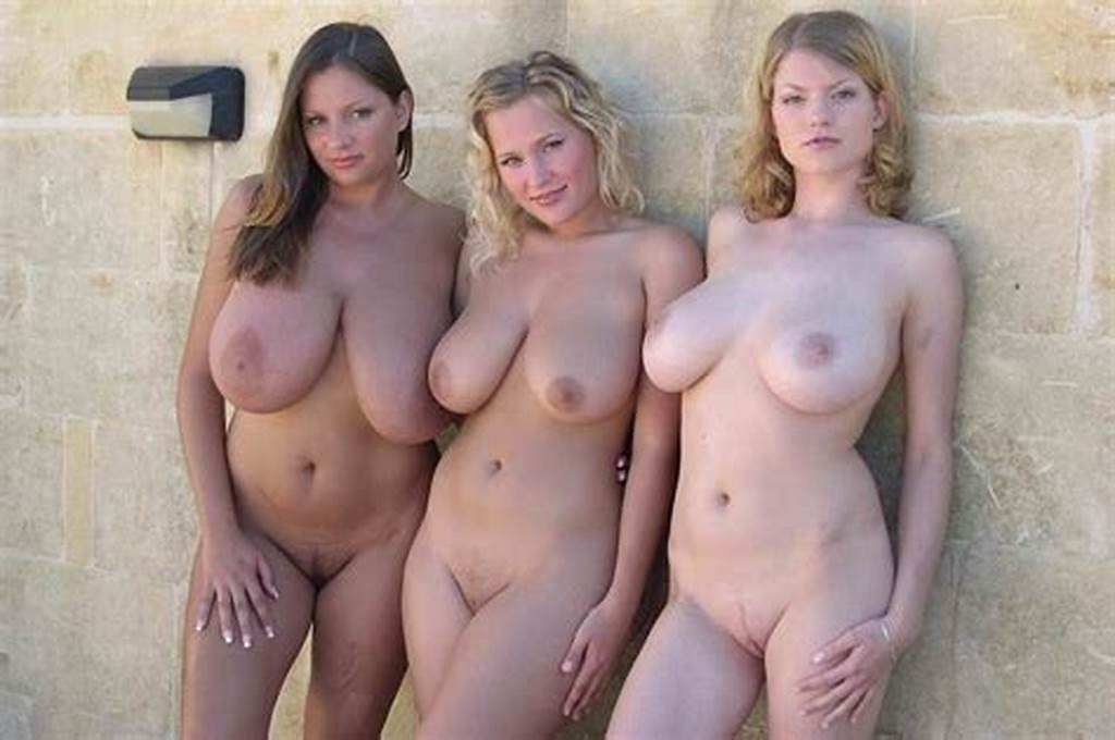 #Nadine #Jansen #Dana #Benn #And #Daisy #Heyden #Porn #Photo