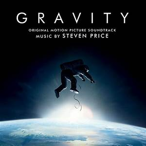 Gravity – HQCovers  Gravity