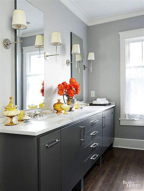 images  bathroom paint colors  pinterest