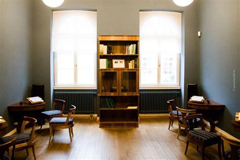 Dan Wood Haus Leipzig by Mendelssohn Haus In Leipzig Museum Lohnt Es Sich