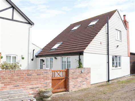 Cottages Holkham by 2 Bed House In Beeston 9218462 Holkham House Cottage