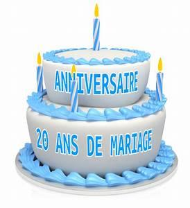 Cadeau Couple Anniversaire : o voyager en couple pour un anniversaire de mariage 20 ans ~ Teatrodelosmanantiales.com Idées de Décoration