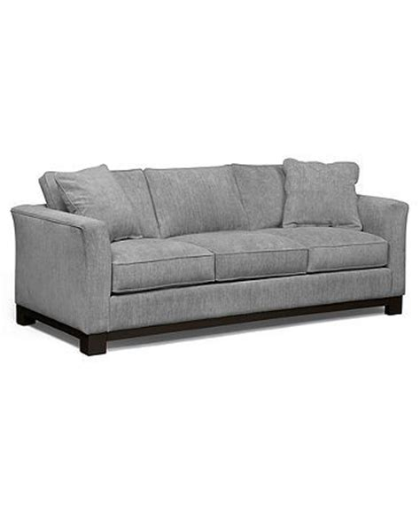 Kenton Fabric Sofa Bed Sleeper by 69 Best Images About Trundle Bed Ideas On