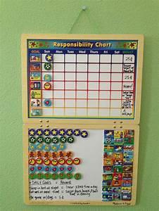 Reward Chart Kids Chore Chart For 4 Year Old Chore Chart