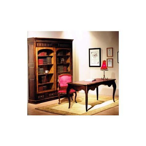 bureau antiquaire bureau antiquaire 3 tiroirs milady