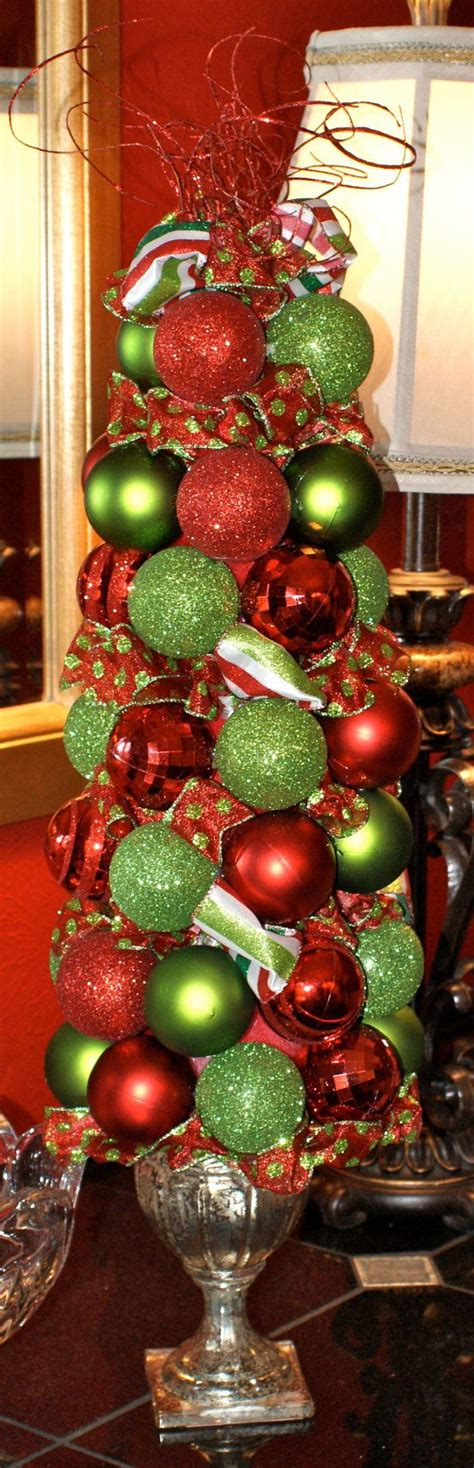 top christmas tree outside decoration top outdoor tree decorations celebration all about