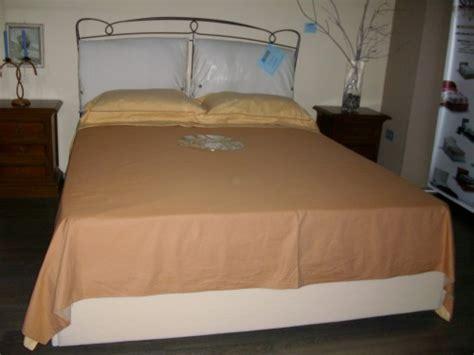 letto in ferro battuto con contenitore letto in ferro battuto con contenitore san miniato