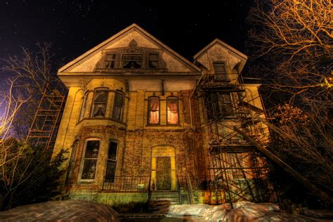 Best Halloween Attractions In Nj by Halloween Archives Long Island Mamas