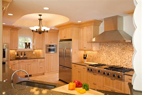 peel and stick backsplashes for kitchens lovely peel and stick tile backsplash decorating ideas 9073