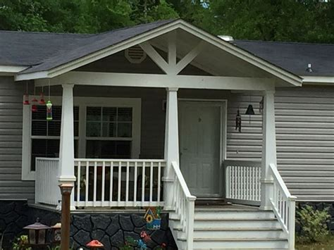 covered front porch plans 7 best front porch ideas images on mobile