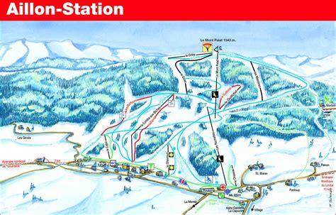 chambre d hotes chambery station de ski les aillons margériaz alpes du nord